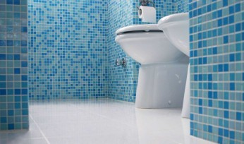 ecofresh-carpet-cleaning-tile-and-grout-cleaning